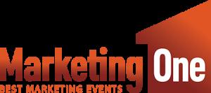 marketing_one