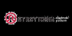 stroi_torgi